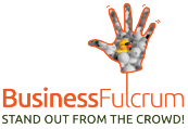 business fulcrum limited
